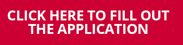 Click here to fill out the IOP application