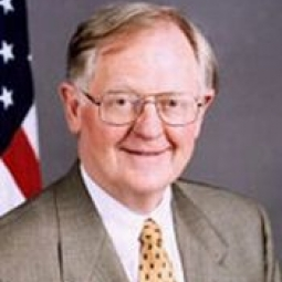 Victor Ashe