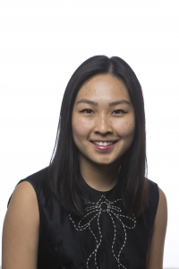 2017 Director S Interns The Institute Of Politics At Harvard University Chelsea zhang was born on november 4, 1996 in the usa. the institute of politics at harvard